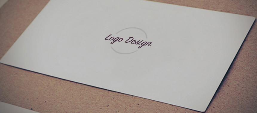 Progettazione loghi e brand identity